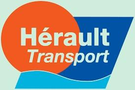 HéraultTransport
